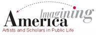 Imagining America logo(1)