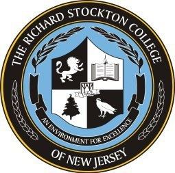 Richard Stockton College of NJ
