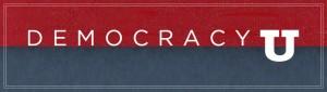 DemocracyU
