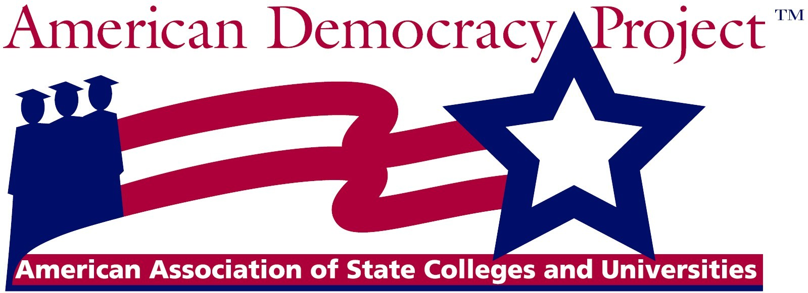 Image result for AmeriCan Democracy Project