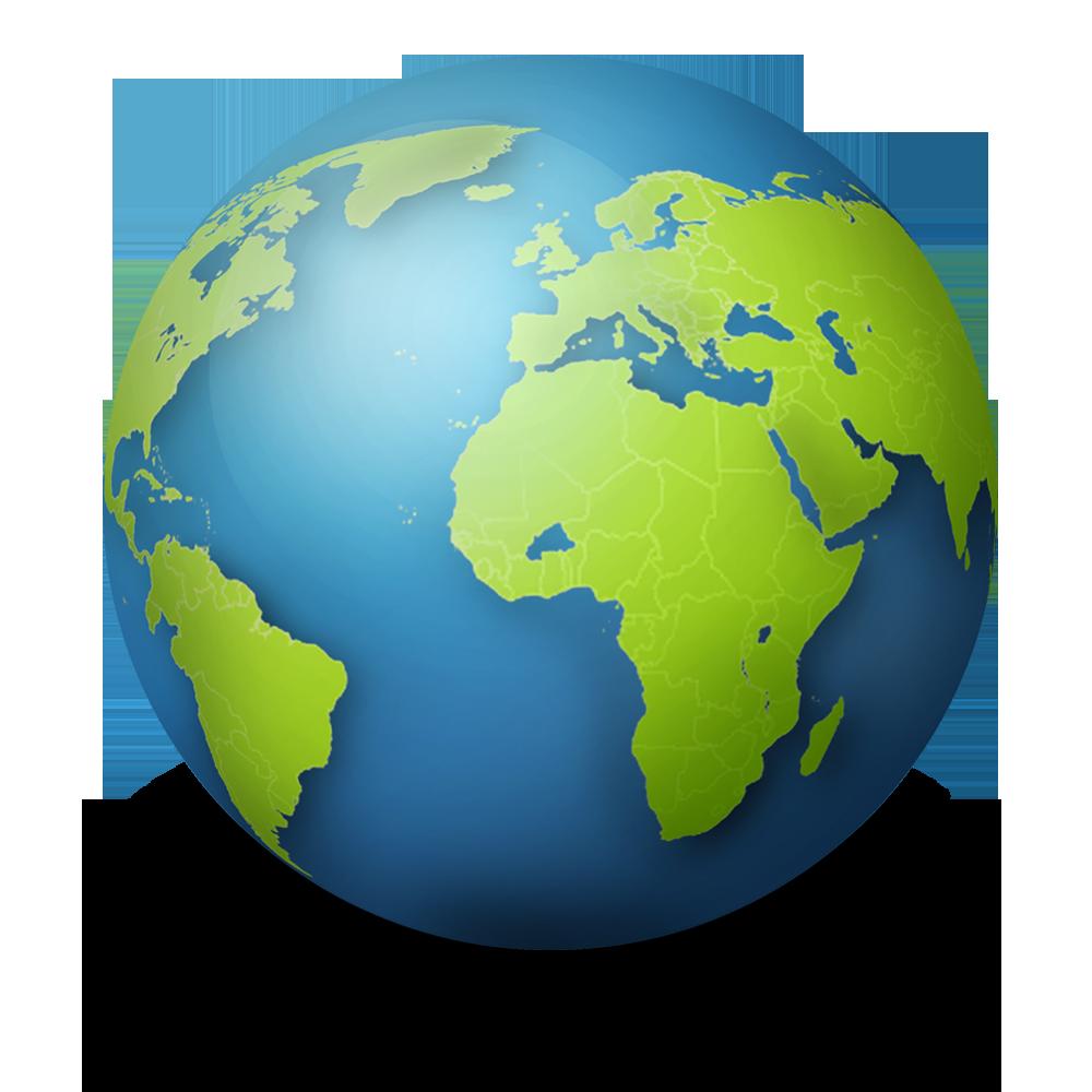 green-globe-jpg.png