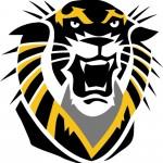 FHSU Tiger