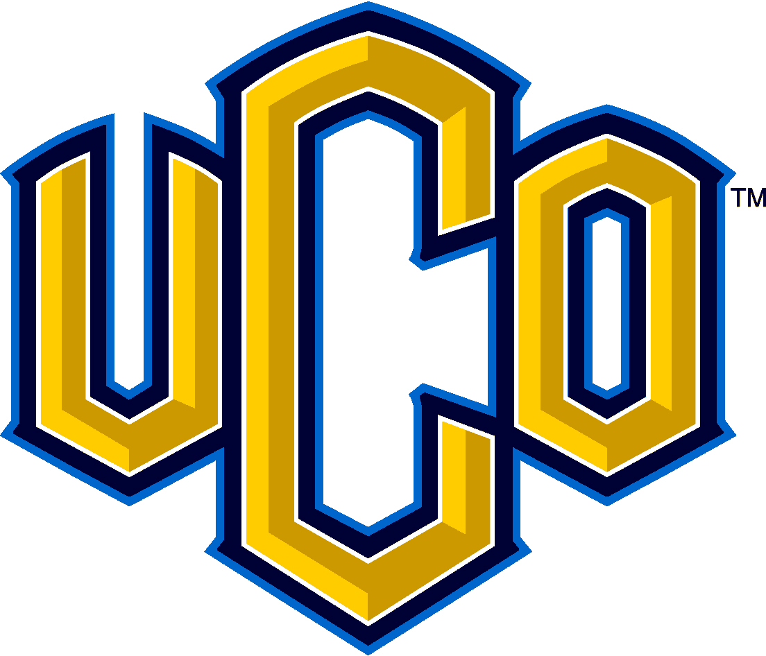 College Code For University Of Central Oklahoma 46