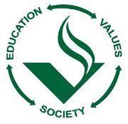 society for values in higher education