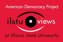 ILSTU Views: A Place for Civil Debate