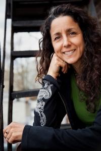 Julie Winokur