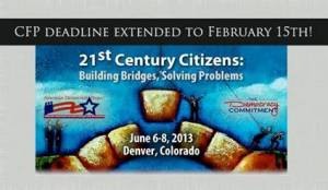 2013 CFP Extended