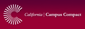 CA Campus Compact Logo