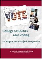campusvote_sm