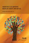 service-learning reflection journal