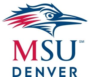 MSU Denver