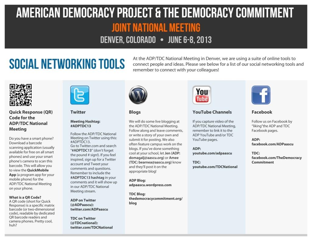 ADPTDCsocialmediaflyer 2013