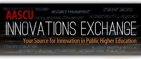 Innovations Exchange
