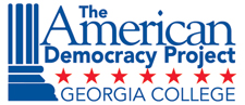 GC adp logo