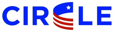 CIRCLE-Logo-4c