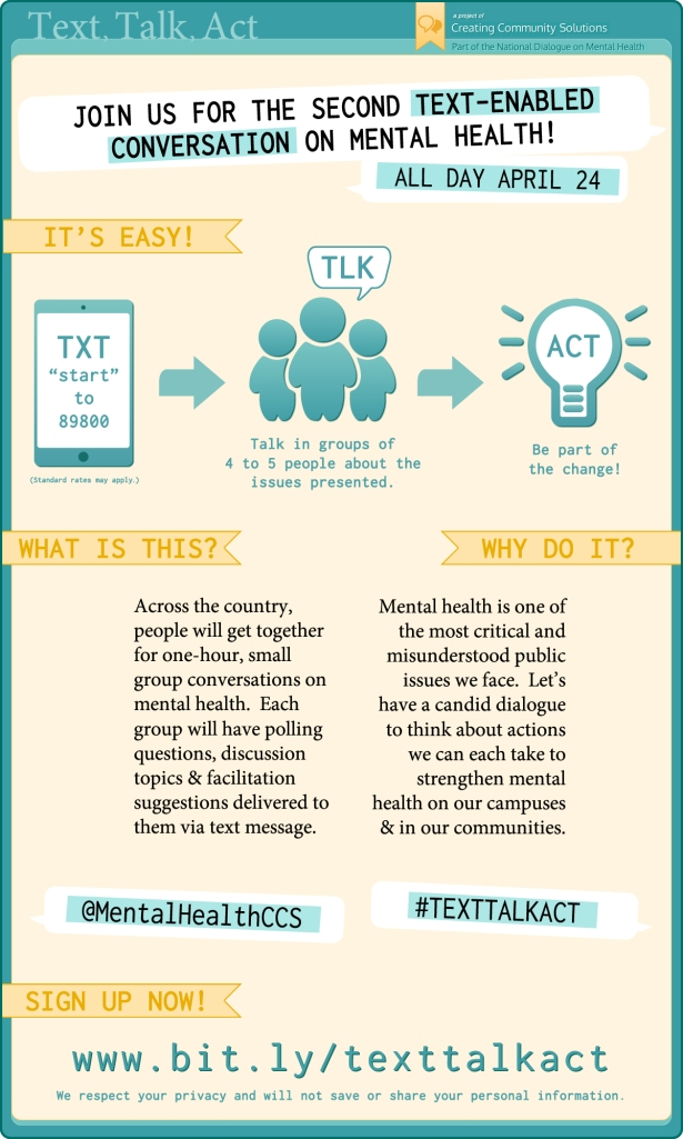 fullfinalTXTTLKACT_Infographic