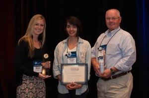 2014 ADP/TDC Award Recipients