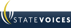State Voices