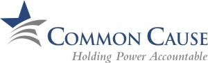 common-cause-logo-01