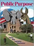 public purpose_fall 2014 cover