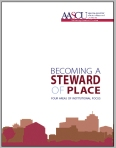 stewards (2)
