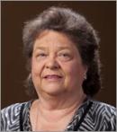 Barbara Burch