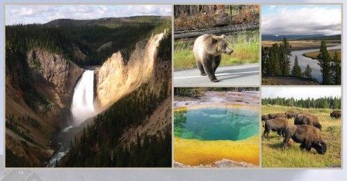 YellowstonePhotos