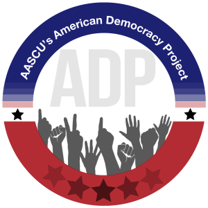 adp_newlogo_FINAL