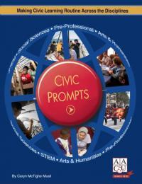 civicprompts