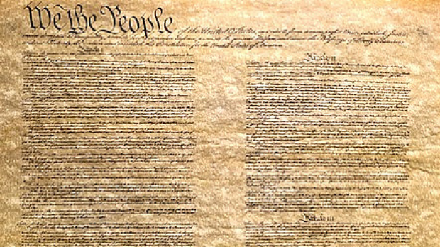 constitution_we the people