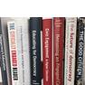 civicengagementbooks_icon