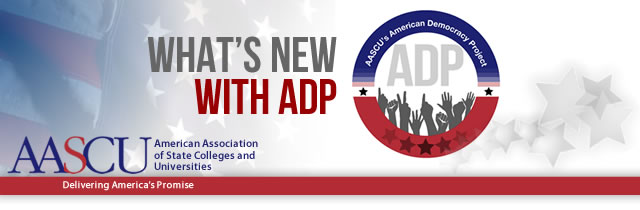 ADP Whats new banner