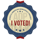 ivoted15_square