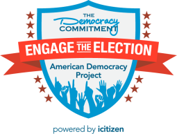 Engage_the_Election_logo_FINAL_72dpi