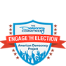 engageelection_icon