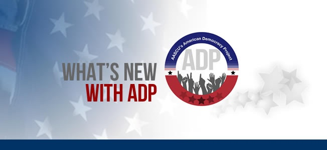 ADPwhatsnew_rotator