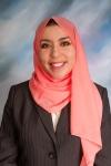 Maryam Sarhan