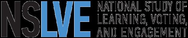 NSLVE-Logo_rgb-750px