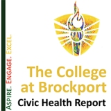 College of Brockport