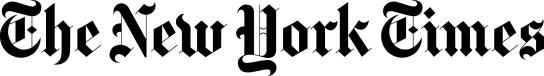 NYTimes_K