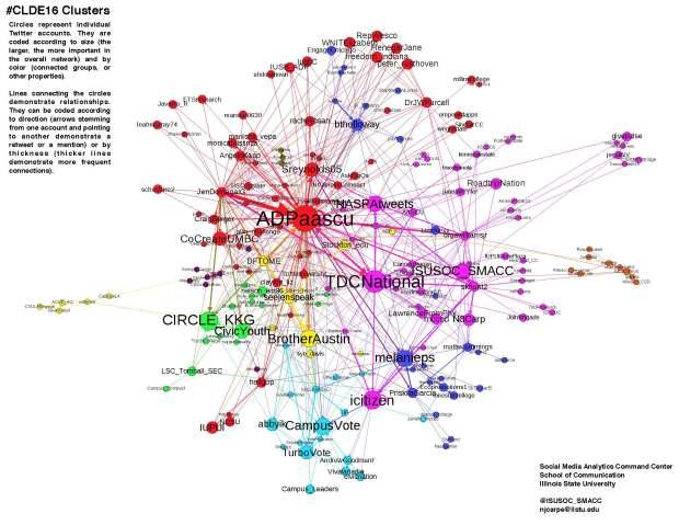 clde16_clusters.jpg