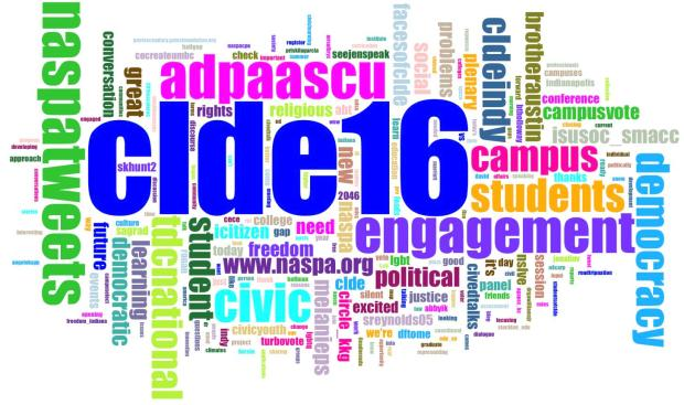 clde16wordcloud