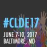 CLDE17 blog mini image