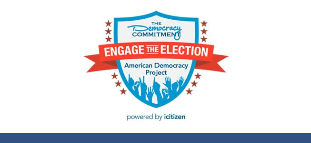 EngageTheElection_blog rotator