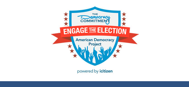 EngageTheElection_blog rotator