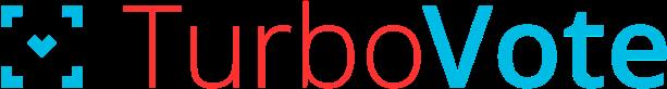 turbovote-logo1