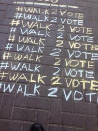 Walk2Vote 3.jpg