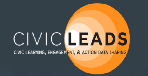 CivicLEADS