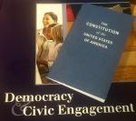 constitution-image