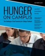 hunger_on_campus_cover.jpg